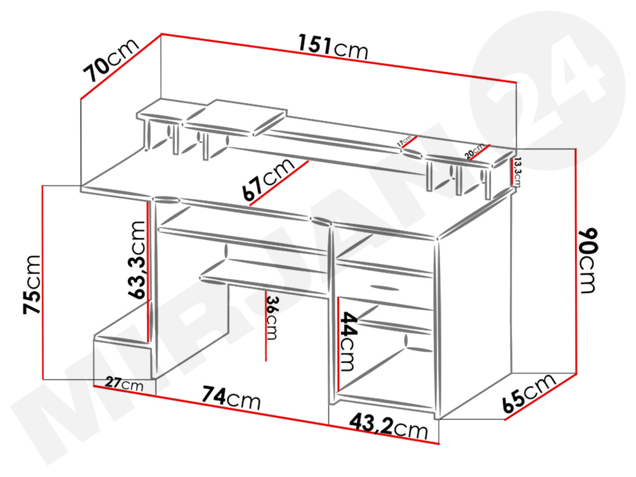 biurka/p4/p4_w.jpg