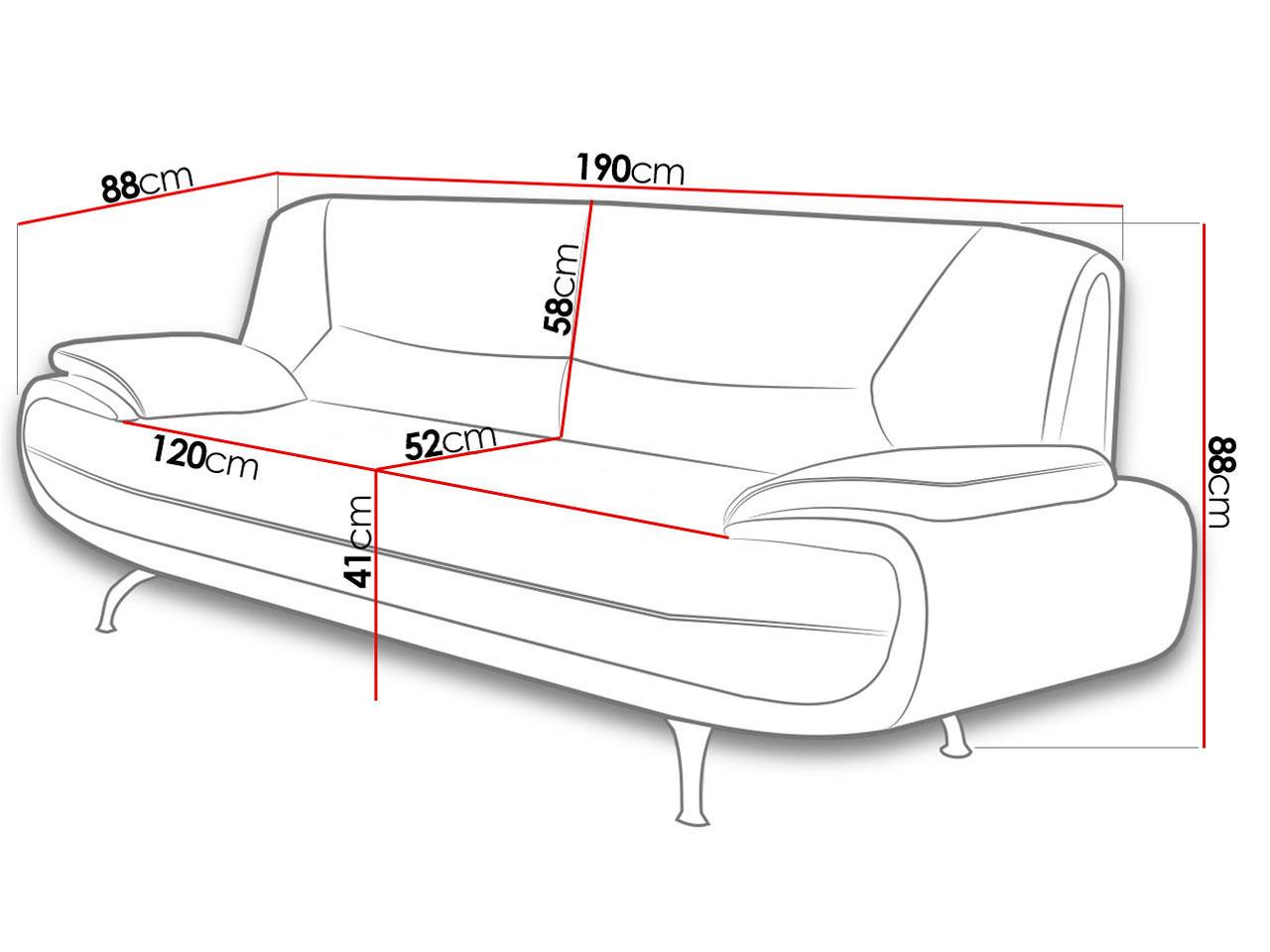 kanapa rozkładana kanapa